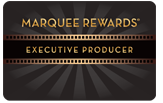 Image of a Marquee Rewards Executive Producer card