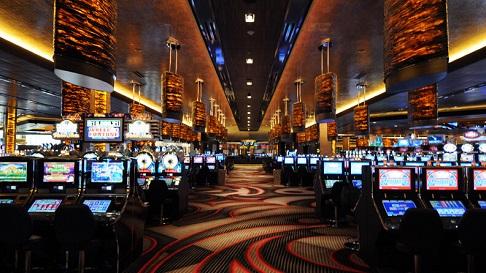 денег выводом покер вложений с без-16
