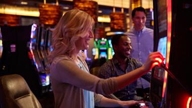 Download kostenlose casino spiele cinta